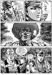 Team 541 - page 20 by mg78