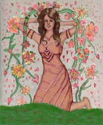 Springtime by artfantasy