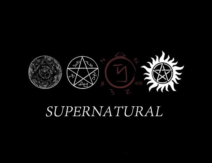 Supernatural procections symbols by claudiaway13 on deviantart supernatural procections symbols by claudiaway13 voltagebd Images