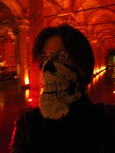 Artmael's Profile Picture