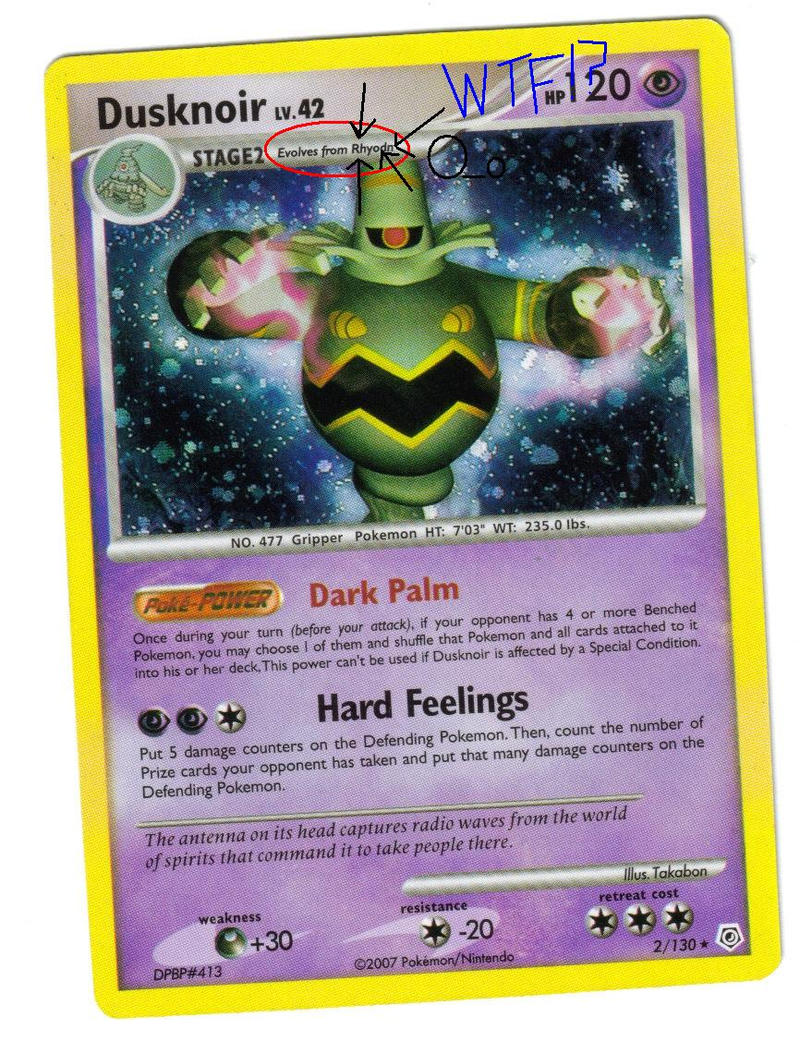 how to spot a fake pokemon card how do you spot a fake pokemon card