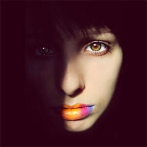 ladanzadelalunallena's Profile Picture