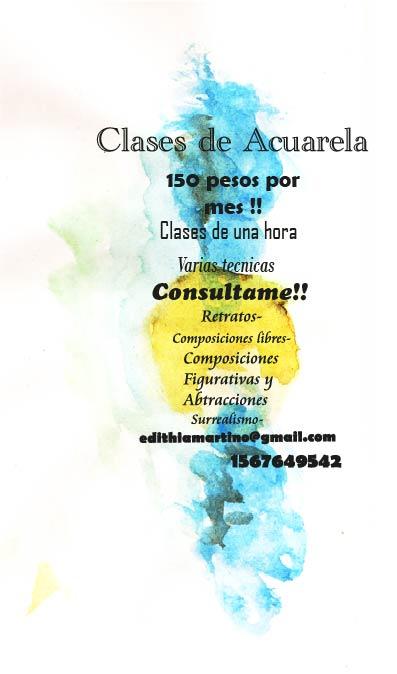 Acuarle1 by ladanzadelalunallena