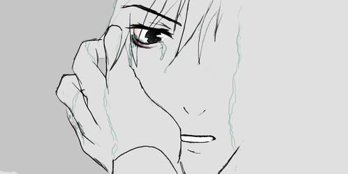 Emotion Doodle by LumLums813