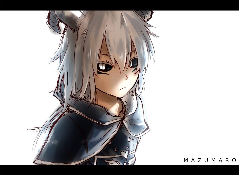 Asriel undertale by mazumaro on deviantart - Undertale asriel ...