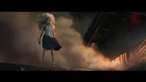 Princess Mononoke [shot_02]