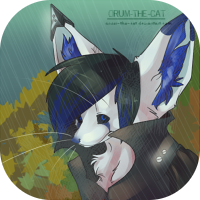 67458990 by orum-the-cat