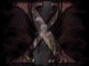 JmanX Dark Angel ID by jmanx
