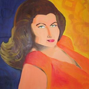 dalli1's Profile Picture
