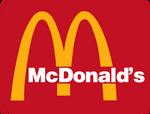 McDonald's - (1975-1999) Logo Remaster