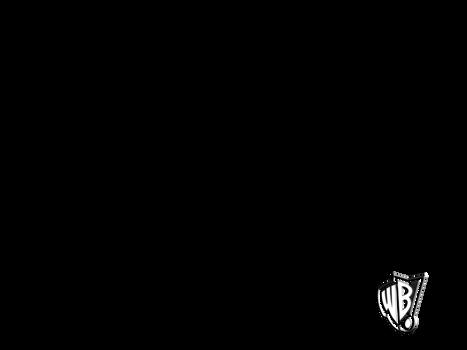 Kids' WB! Screen Bug Template (1996-1997)