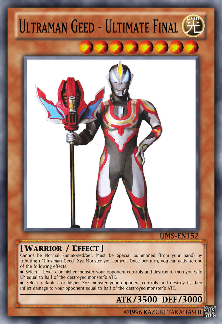 ultraman geed the movie connect them the wishes full movie download
