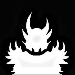 Daedric User Icon by Kallorser