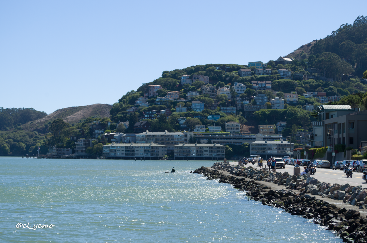 sausalito chat View offices for rent in sausalito,  chat over a coffee in a relaxed communal space  informal events meet like-minded professionals at our monthly social events .