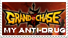 Grand Chase is my... by Anrisa