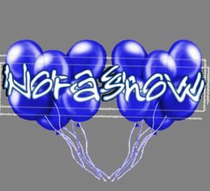 NoraSnuw's Profile Picture