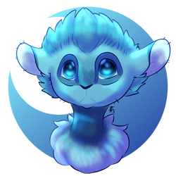 even more Mune by TheGoldenAxolotl