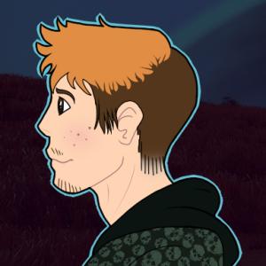 CaptainKio's Profile Picture