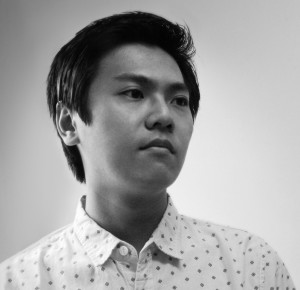 sebastiancheng's Profile Picture