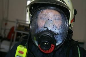 Fire-brigade women