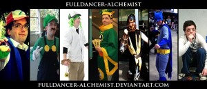 fulldancer-alchemist's Profile Picture