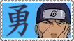 Ibiki Stamp by Dark-moonlight69