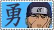 Ibiki Stamp by Dark-moonlight69