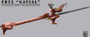 IDotW043 - Fire Fighting FINAL
