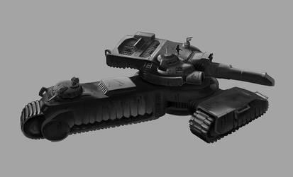 IDotW053 - MBT Render
