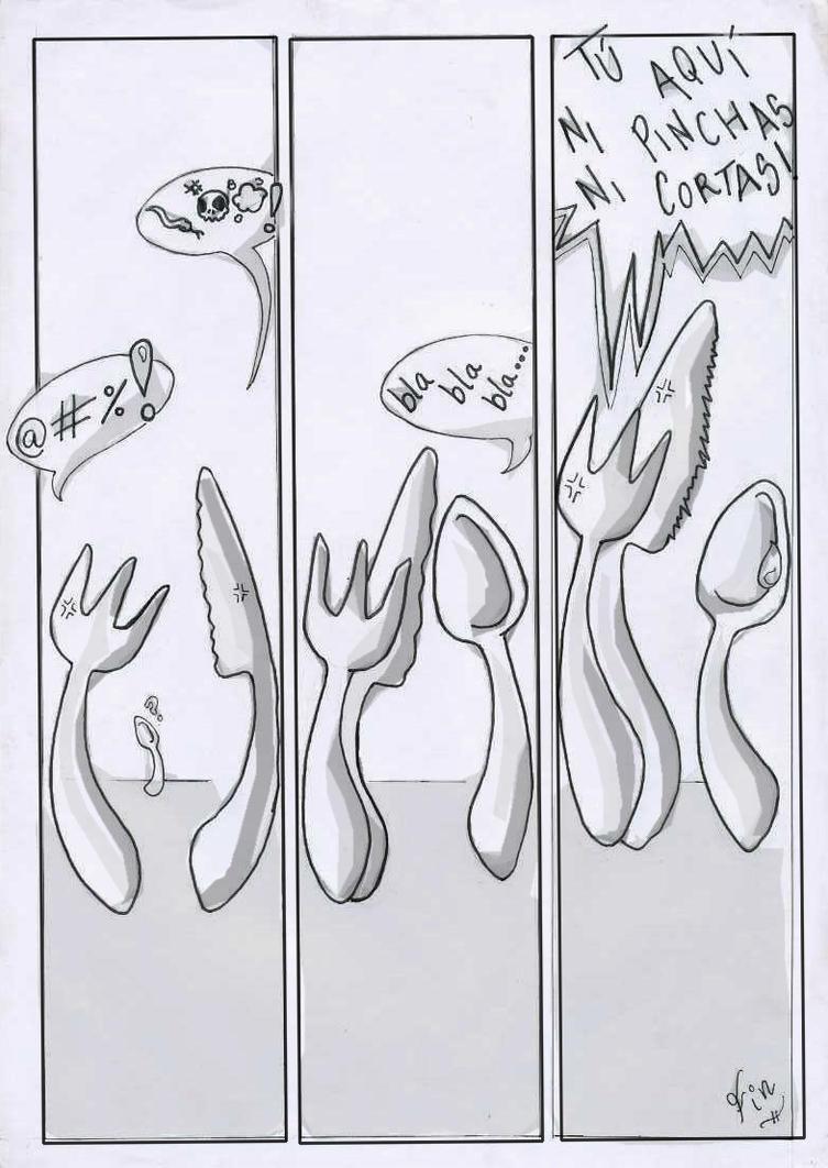 A cubiertos by Anima-en-Fuga