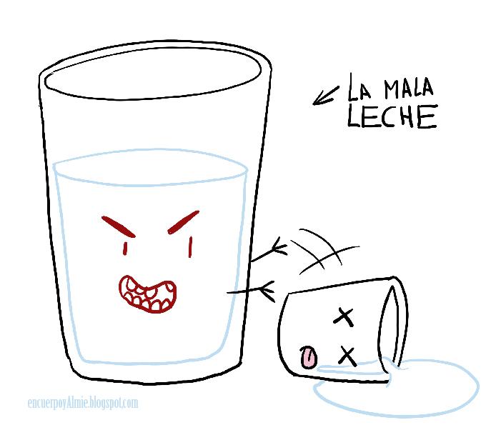 """Morel Rodríguez: """"No soy un jugador mala leche"""""""