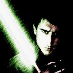 X-xDark-Slayerx-X's Profile Picture
