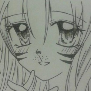 CrescentScript's Profile Picture