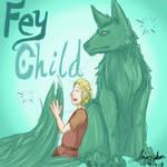 Fey Child