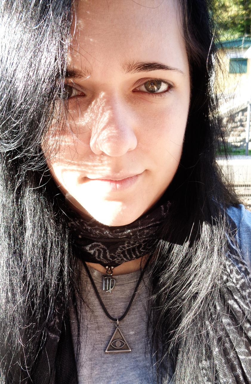 TilskKarishma's Profile Picture