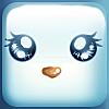 Transformice avatar by SheriBonBon