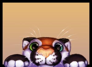 SheriBonBon's Profile Picture
