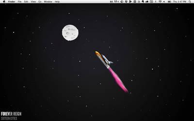 MacBook 11-11-2010 by EricJD