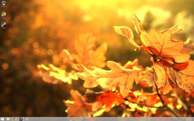 Desktop 10-27-2012 by EricJD