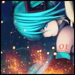 Que es lo que tu corazon te dice? Avatar by umiko123