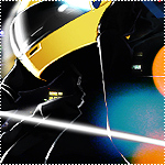 Celty - DRRR! avatar by umiko123