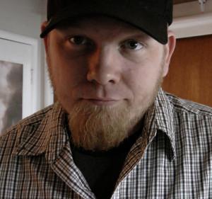 CamSCAM's Profile Picture