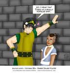 Avatar Month EmberIslnd Player