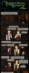 Neverwinner Nights2 pg 41 by vick330