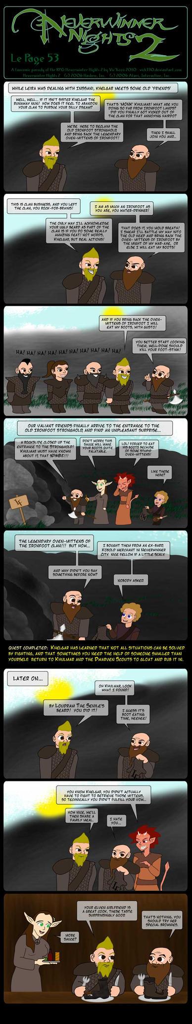 Neverwinner Nights2 pg 53 by vick330