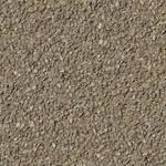 Seamless tarmac texture