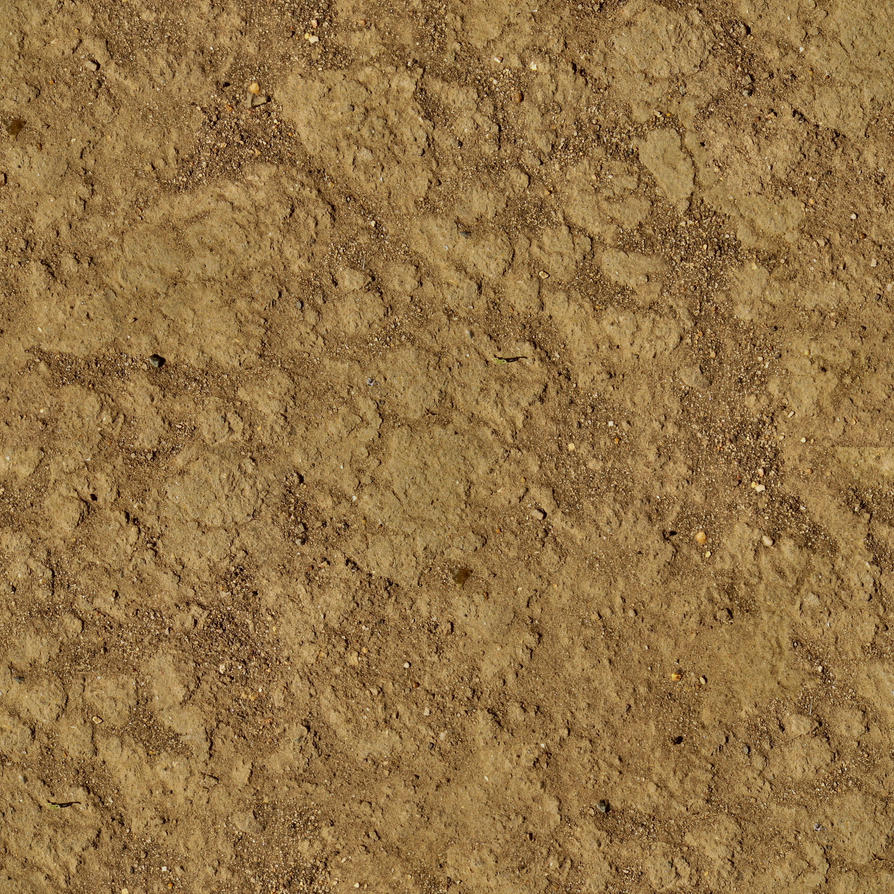 Seamless dirt texture by hhh316 on DeviantArt