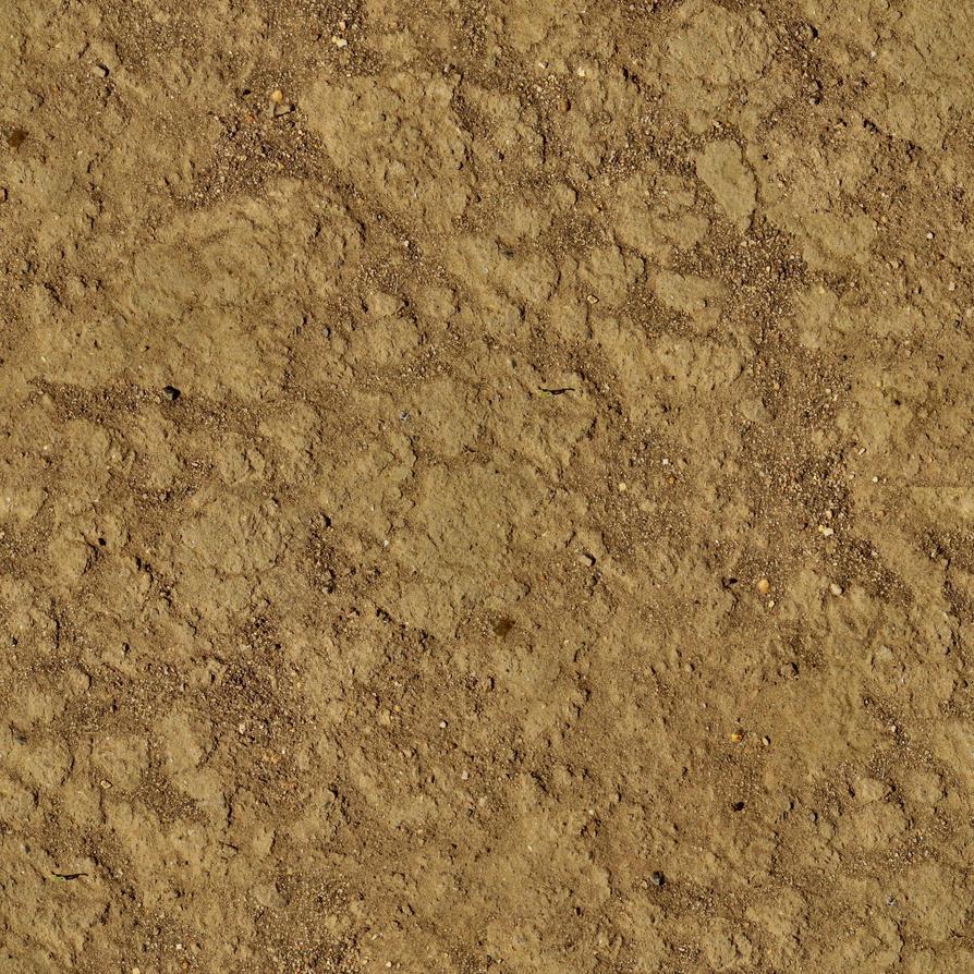 Seamless dirt texture by hhh316 on DeviantArt