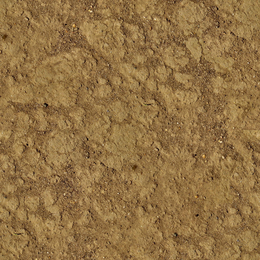 Seamless dirt texture by hhh316 on deviantart for Uses for dirt