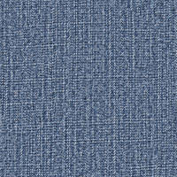 Seamless denim fabric texture by hhh316